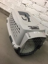 Small Dog Travel Crate in Stuttgart, GE