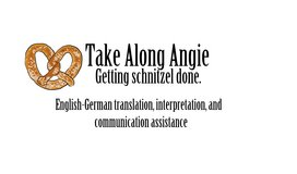 Need translation, interpretation or other communication assistance? in Stuttgart, GE