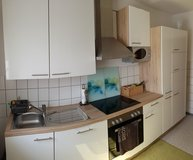 kitchen for sell all electronics included in Grafenwoehr, GE