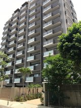 3 Bedroom Apt for Rent (Available Now) Near Lester/Foster/Kadena (American Village) in Okinawa, Japan