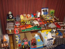 Hand Tools Paint Brushes Coping Saw Knife Glasses & More See Pictures! in Brookfield, Wisconsin
