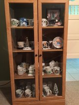 3-Shelf Cabinet in Perry, Georgia