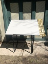 drafting table in Plainfield, Illinois