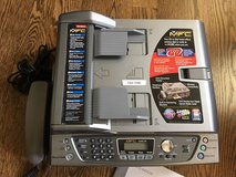 Brother MFC-640CW All-In-One Inkjet Printer in Joliet, Illinois