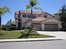 Coming Soon!  Pool/Spa Murrieta Home! in Camp Pendleton, California