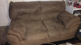 Couch Set in Fort Belvoir, Virginia