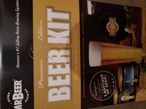 Mr Beer kit - gold edition in Ramstein, Germany
