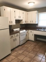 2 Bed 1 Bath Apartment! in Clarksville, Tennessee