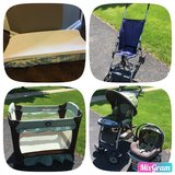 Baby Items in Plainfield, Illinois