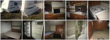 Great Trailer !!new price!! in Fort Lewis, Washington