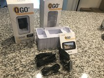 Q GO DashCam in Tampa, Florida