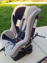 Carseat by Recaro in Elgin, Illinois