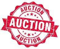 Public Auction Sat August 11th in Fort Polk, Louisiana