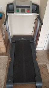 NordicTrack C2150 Treadmill (Needs new deck) in Byron, Georgia