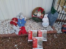 Christmas Items in Alamogordo, New Mexico