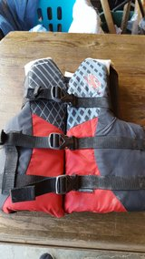 youth flotation vest in Elizabethtown, Kentucky