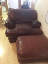 Sofa for Sale in Vacaville, California