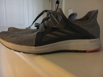 Women's adidas luxe active shoes in Camp Lejeune, North Carolina