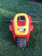 Today's Kids Ride-On Toddler Bike in Sugar Grove, Illinois