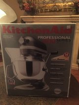 Price DROP, 1st come gets it! Nepresso, Coach, Kitchenaid, Panasonic, in Baytown, Texas