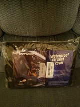 PET CAR SEAT COVER in Fort Campbell, Kentucky