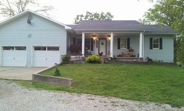 Quiet country home! in Fort Leonard Wood, Missouri
