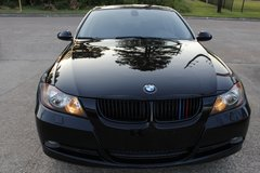 2006 BMW 325i - Clean Title in Tomball, Texas