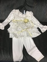 2 pc. outfit in Hopkinsville, Kentucky