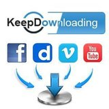 YouTube Video Downloader Online in Fort Drum, New York