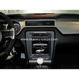 GPS Navigation For FORD MUSTANG 2010-2014 in San Ysidro, California