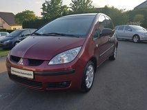 2006 Mitsubishi colt *NEW INSPECTION * CLEAN CAR in Spangdahlem, Germany