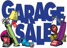 GARAGE SALE YOU DO NOT WANT TO MISS!! in Plainfield, Illinois