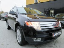 2010 Ford Edge Limited (Warranty Included) in Stuttgart, GE