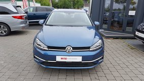 The all-new 2018 Volkswagen Golf S 4dr 1.8 T Automatic Tiptronic in Stuttgart, GE