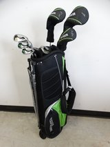 Golf Set in Pearland, Texas