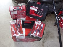 craftsman tool sets new in Fort Knox, Kentucky