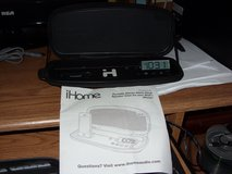 IHOME in Fort Knox, Kentucky