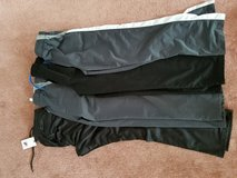 Boys Athletic Pants size 12-14 in Lockport, Illinois