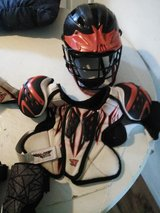Riding Gear in Fort Campbell, Kentucky