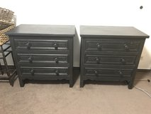 Dressers / Chest of Drawers in Stuttgart, GE