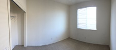 Room for rent, private bath in Vacaville, California