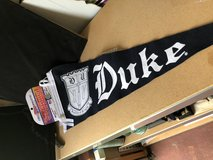 Duke Felt Pennant in Perry, Georgia