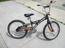 "Schwinn Spitfire 3.0 20"" BMX Bike in Lockport, Illinois"