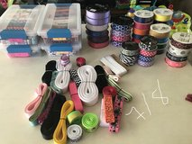 All My Bow Making Supplies in Fort Campbell, Kentucky