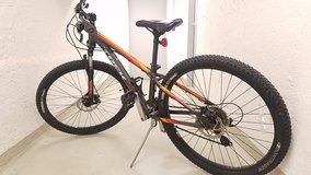 TREK Marlin 5 - 27.5 Mountain Bike in Stuttgart, GE