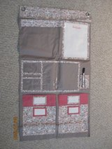 thirty-one wall organizer in Camp Lejeune, North Carolina