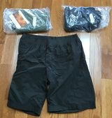 Arc'teryx Tactician Shorts in Chicago, Illinois