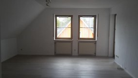 Huge 3 Bedroom Apartment for rent 2 miles from Base in Grafenwoehr, GE
