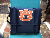Auburn College Stadium Cushions! in Columbus, Georgia