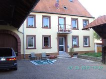 For Rent!!   House in Quirnbach in Ramstein, Germany